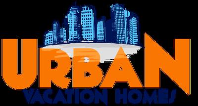 Urban Vacation Homes - Vacation Rental Management
