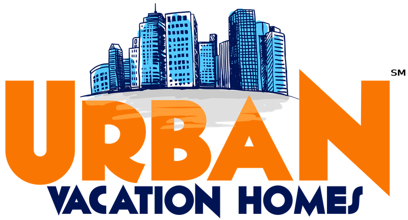 Urban Vacation Homes Airbnb Vacation Rental Management