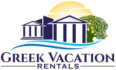 Greek Vacation Rentals