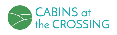 Cabins at the Crossing