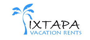 Ixtapa Vacation Rents