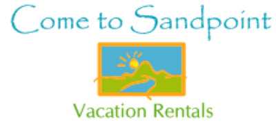 Come to Sandpoint | Idaho Vacation Rentals