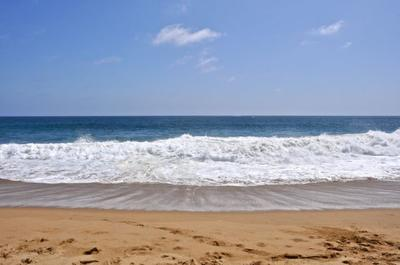 See things to do and vacation rentals in Carlsbad California